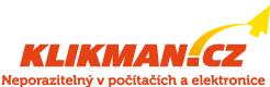 km_logo_small