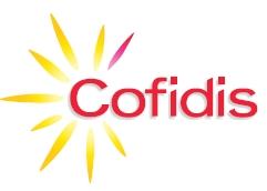 Cofidisk