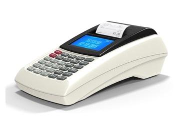 LYNX Mini EET pokladna